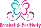Crochet and Positivity